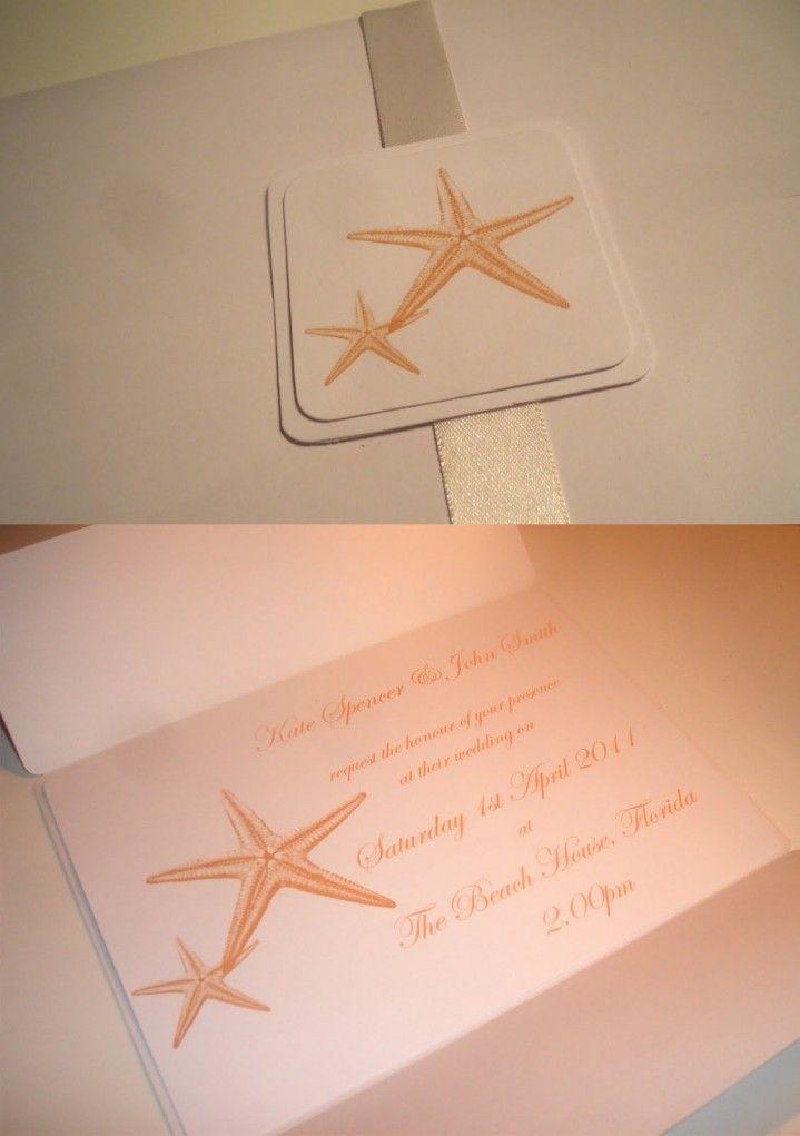 beach wedding invitation samples%0A Flip Flop Wedding Invitation Templates