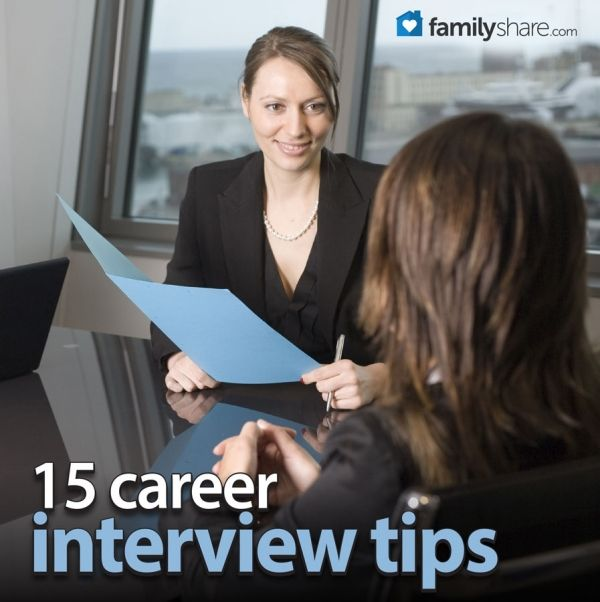 35 best Interview Tips for College Students images on Pinterest