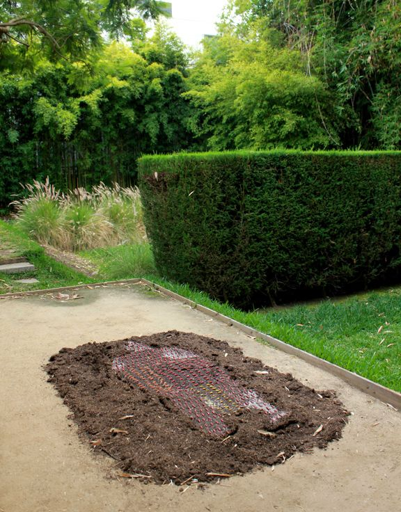Decompiculture Kit « The Infinity Burial Project - facilitating decomposition and toxin remediation