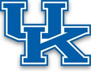 FRONT OF WIDGET - Free 2014 Kentucky Wildcats Football Schedule Widget for Mac OS X - Go Big Blue! - National Champions 1950 http://riowww.com/teamPages/Kentucky_Wildcats.htm