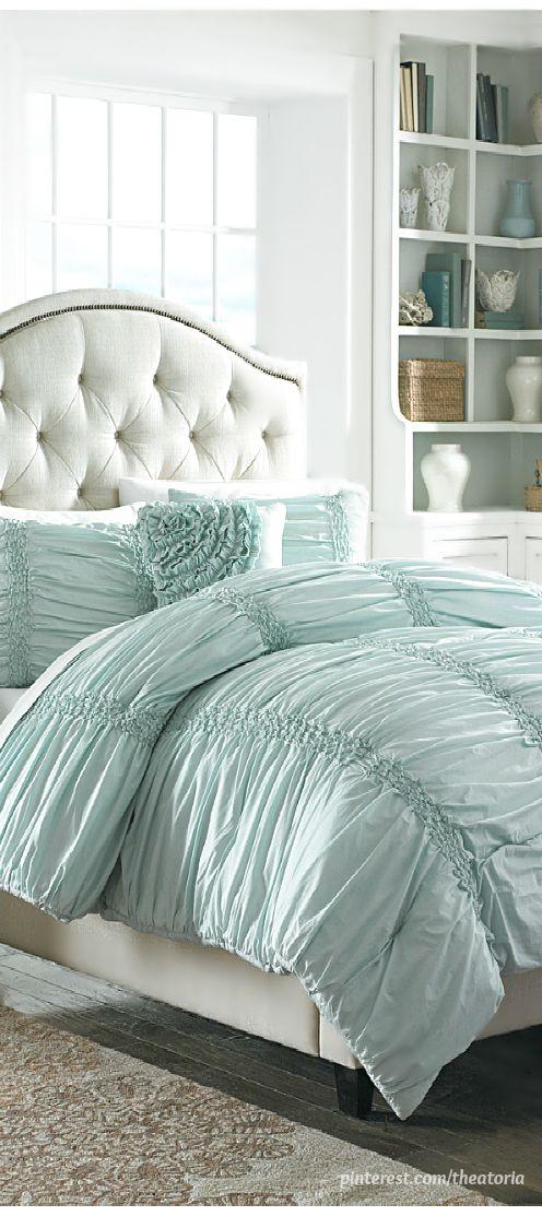 best 25 aqua bedrooms ideas on pinterest room color combination bedroom color combination and spare bedroom furniture design