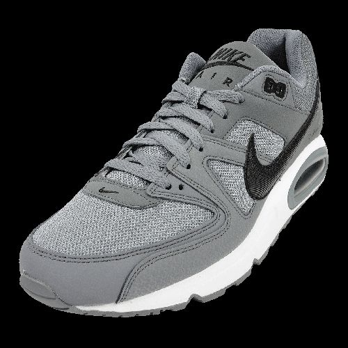 NIKE AIR MAX COMMAND now available at Foot Locker