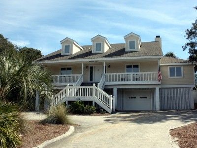 Tower Group Reels After Delaying Q2 Earnings Report Again additionally Ocean Inlet Fish Fishing furthermore Saint Helena Island furthermore GenInfo besides Patrick Johnson. on fripp island south carolina houses