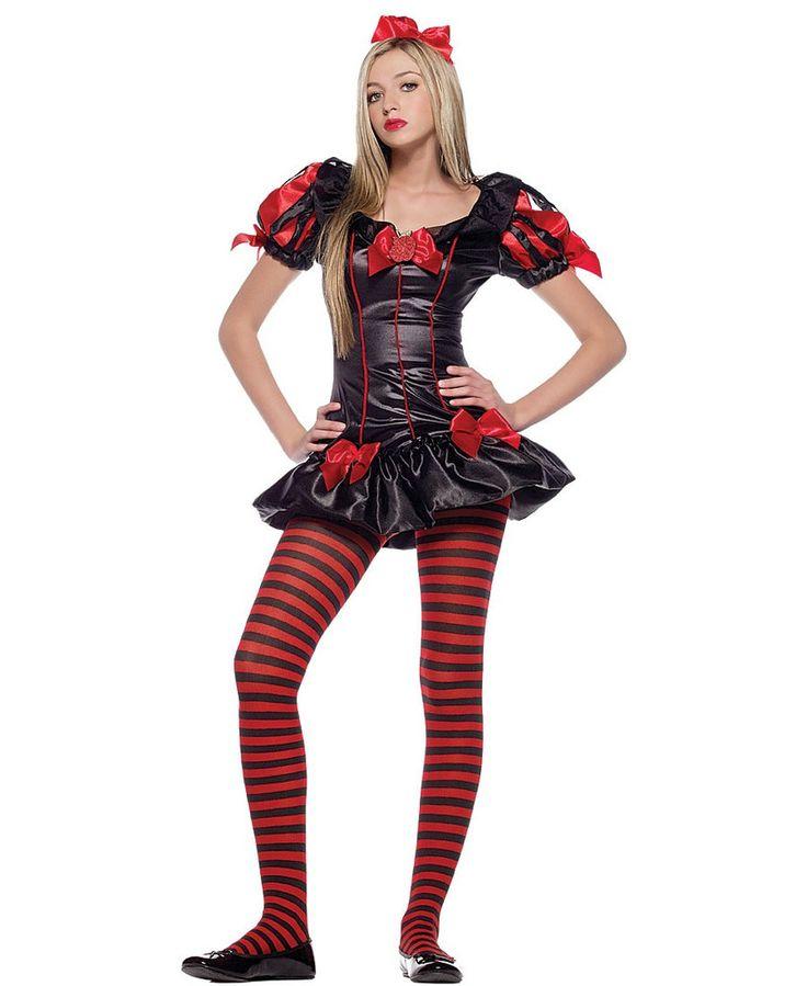 teen girls costumes state fair seasons statefairseasonscom - Fun Teenage Halloween Costumes
