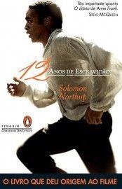 Download Doze Anos de Escravidao - Solomon Northup em ePUB mobi e PDF