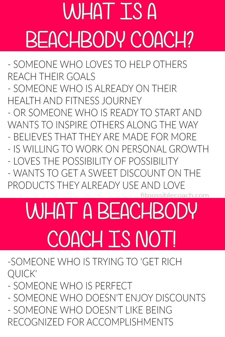 Learn how you can become a Team Beachbody Coach with Team Fit Possible and be a part of a top ranked team in 2016! We are actively looking for 5 new GO GETTERS and MOTIVATED coaches to put in our next coach training group! Click the picture to read more! :D fitpossiblecoach....