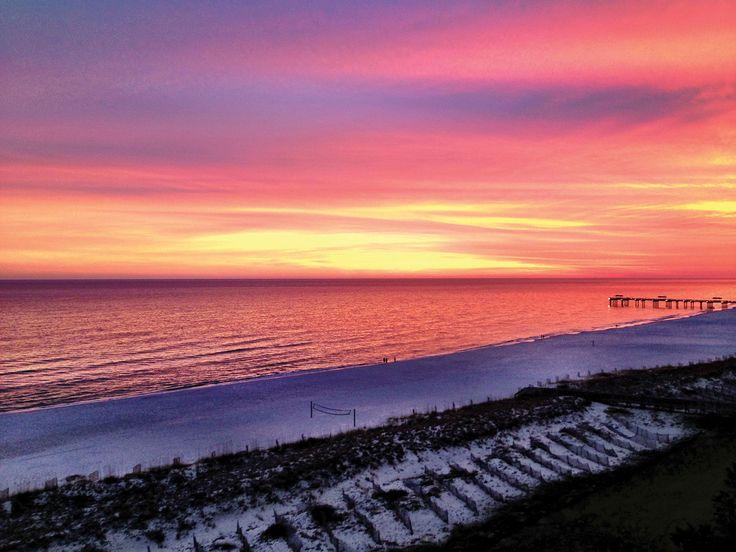 Image Result For Orange Beach Alabamagulf Ss And Alabama