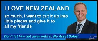 Image result for new zealand memes