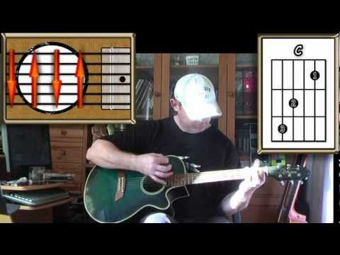 29 best Songs To Learn images on Pinterest   Guitar classes ...