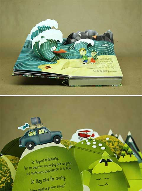 popup-book-design-nokia-3