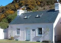 old welsh cottage this is lovely