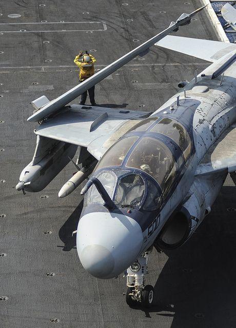 Aircraft Carrier Engine Room: 79 Best A-6 Intruder Images On Pinterest