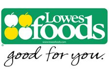 Coupons for Lowes Foods Super Doubles Ad: 1/23-1/29