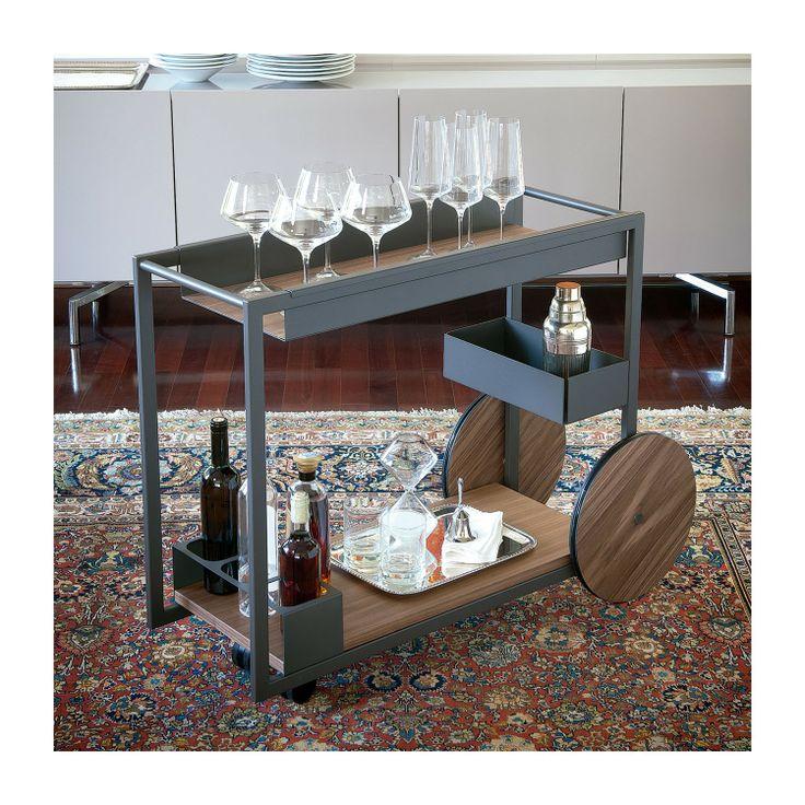 17 mejores ideas sobre mueble bar de licor en pinterest for Bar madera sevilla