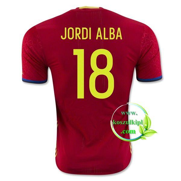 Spain-15-16-Home-JORDI-ALBA-18-ZZ00a.jpg (600×600)