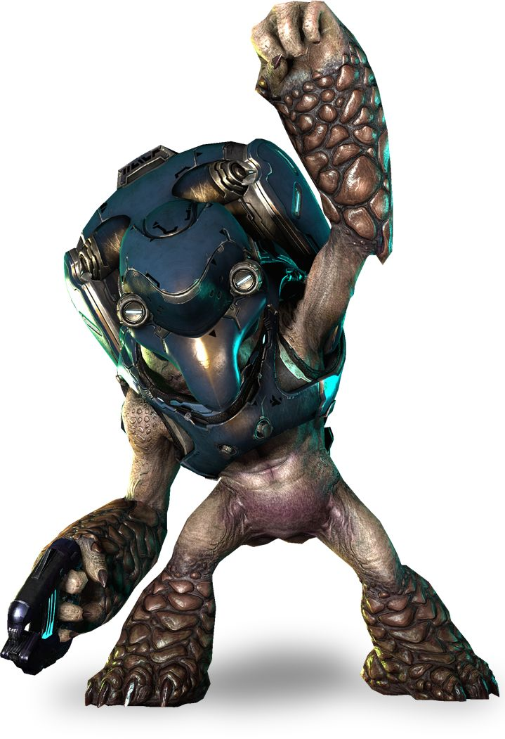 Google Image Result for http://images3.wikia.nocookie.net/__cb20121122235110/halo/images/c/c3/Grunt_Heavy.png