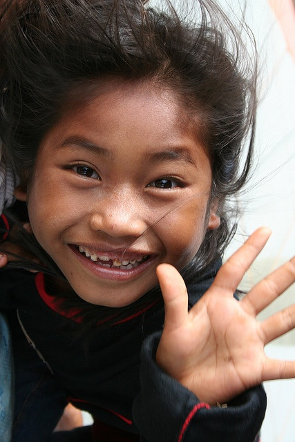 Cambodia #portraits #tailoredforeducation