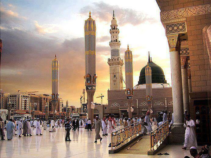 اللهم بلغنا رمضان Write Something Which You Will Be Rewarded For It Saud Mecca Wallpaper Mecca Islam Beautiful Mosques