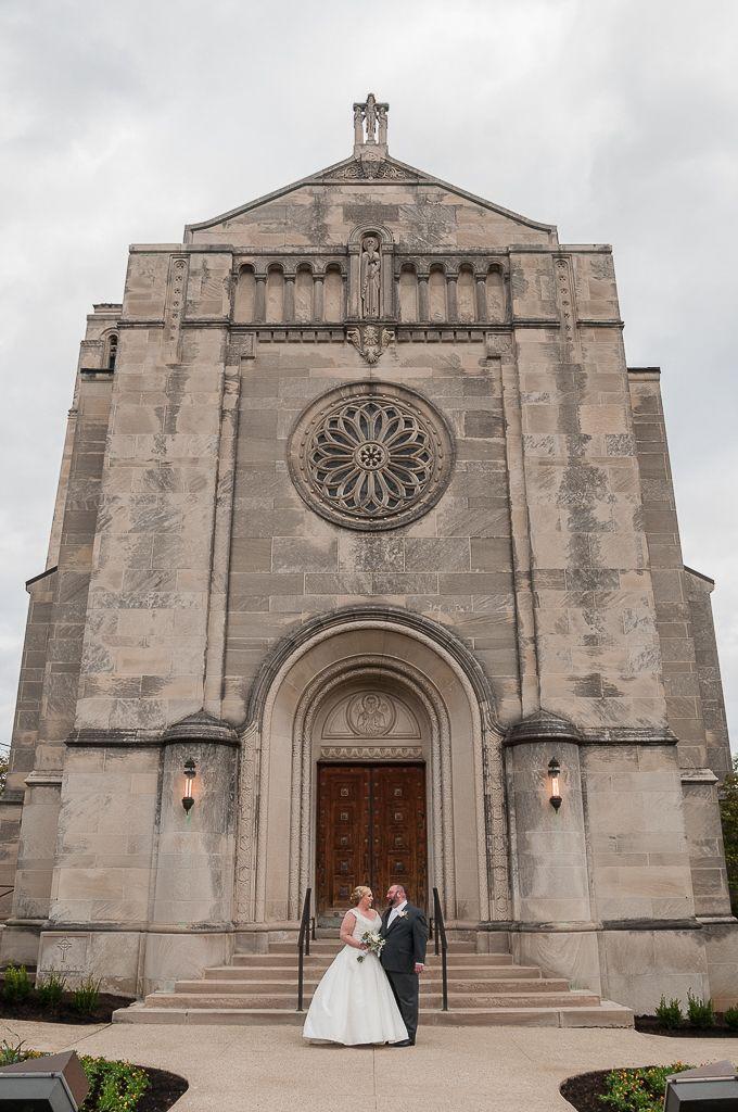St Thomas Catholic Church Ft KY