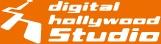 digital hollywood studio