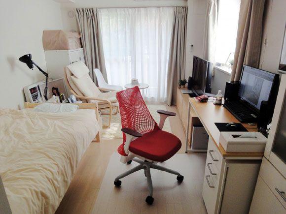 週末部屋うpスレ 2012/5/20 【VIP】 | めぞん部屋スレ