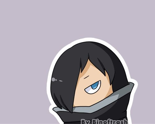 #wattpad #fanfiction Another ZanRon fanfic this time with lemon~~