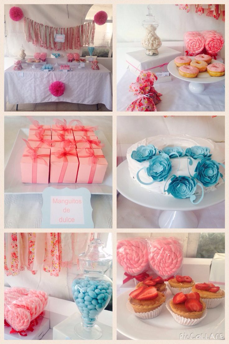 70 best dulcesa images on pinterest mesas candy for Mesa de dulces para boda