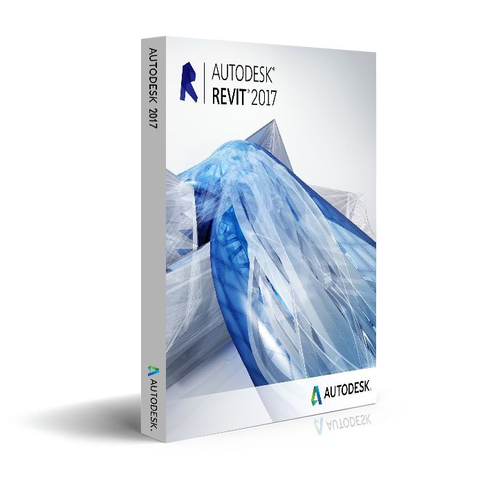 Autodesk Revit 2017 Crack is one of the best graphic tool software it is used for building maps information and modeling.This software is used by architects
