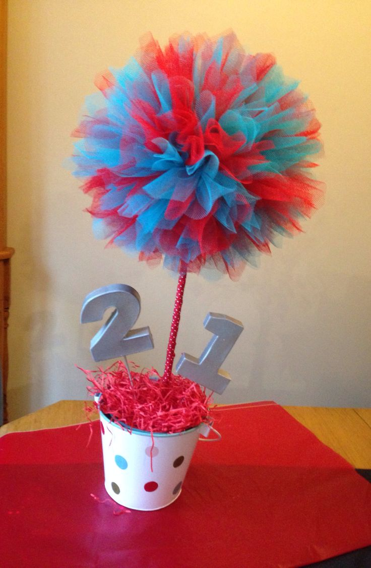 87 best images about 21st birthday party ideas on for 21st birthday decoration