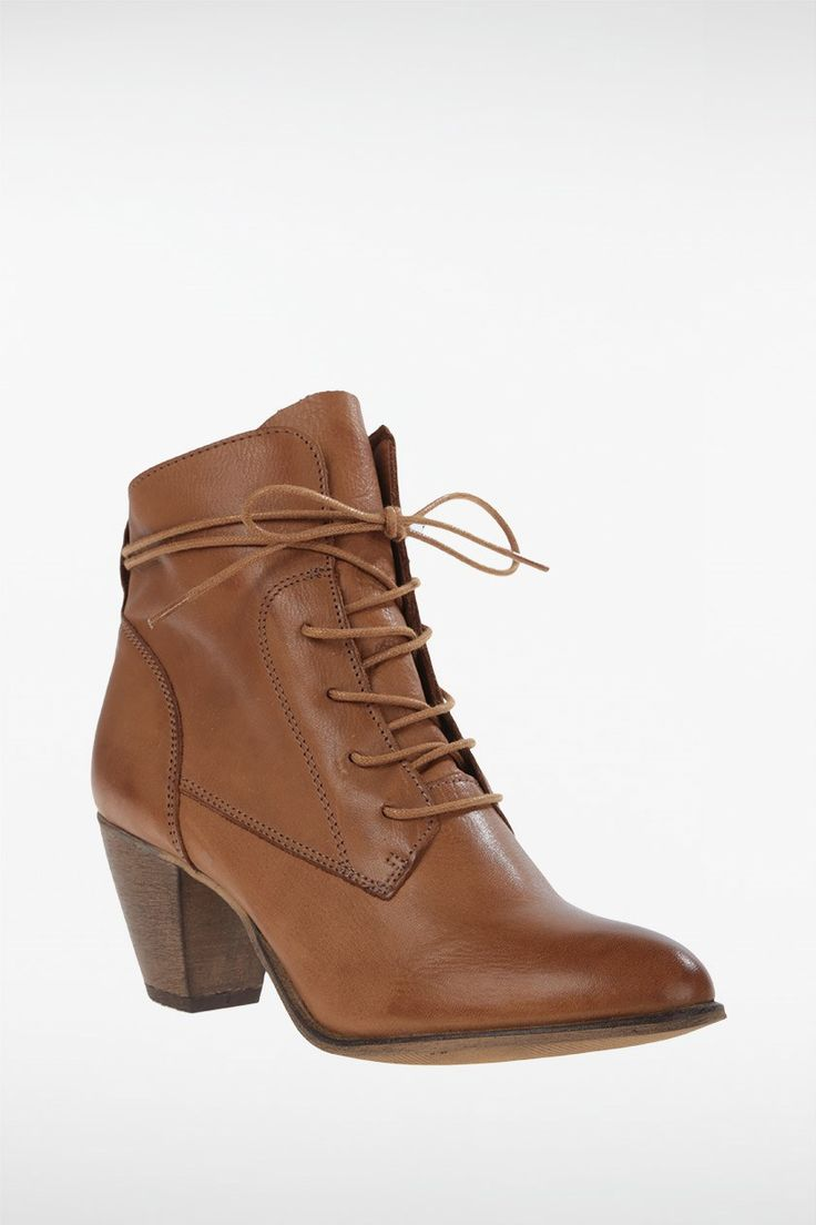 25+ best ideas about bottines femme talons on pinterest