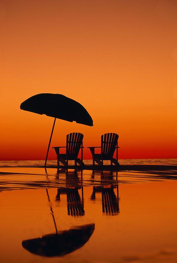Malediivit: Paratiisi teille kahdelle. #sunset http://www.finnmatkat.fi/lomakohde/malediivit/?season=talvi-13-14