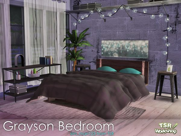 17 Best Images About Sims 4 Cc For Ppl That Love The Sims