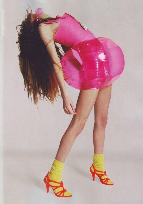 Goldie hawn nude photos