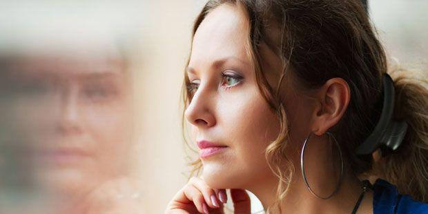 Wann werden Stimmungsschwankungen als krankhafte psychische Störung eingeordnet