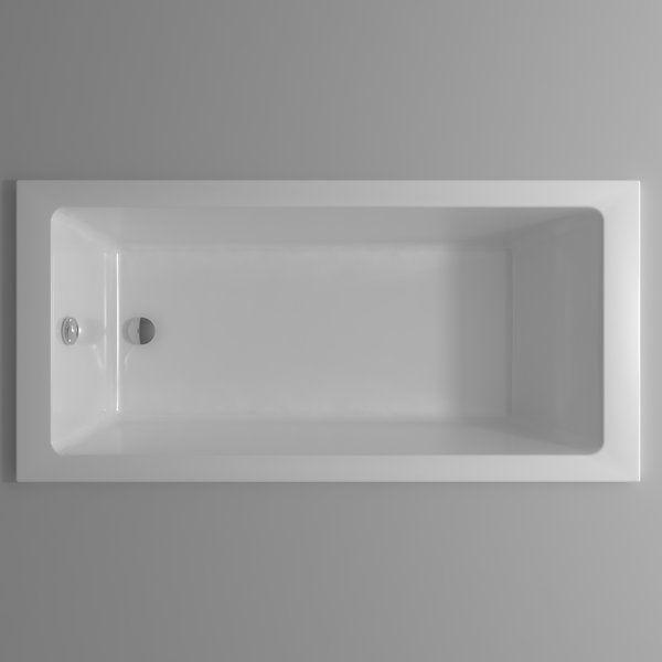 48 X 32 Drop In Soaking Bathtub Bathtub Shower Combo Soaking Bathtubs Refinish Bathtub