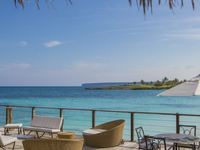 All+Inclusive+Key+West+Vacation+Packages