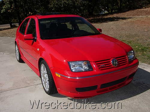 1000 images about vw jetta on pinterest mk1 volkswagen and cars. Black Bedroom Furniture Sets. Home Design Ideas