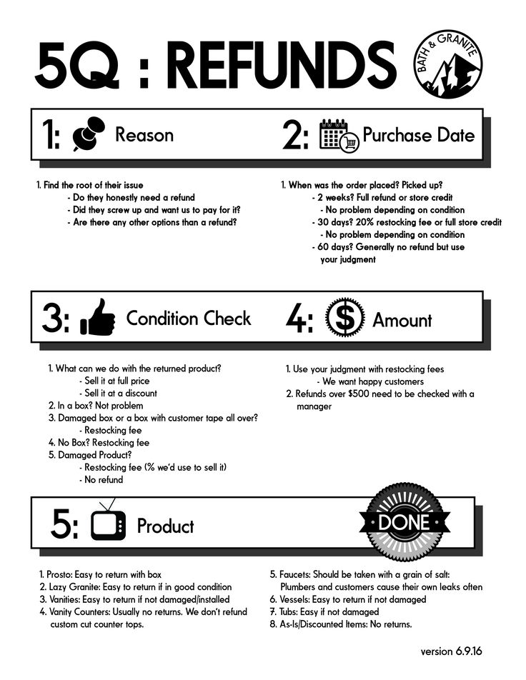 Pin by DENCOLAB on Standard Operating Procedure Pinterest - free sop templates