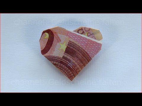 die besten 25 geld falten hemd ideen auf pinterest origami hemd geld falten einfach und. Black Bedroom Furniture Sets. Home Design Ideas