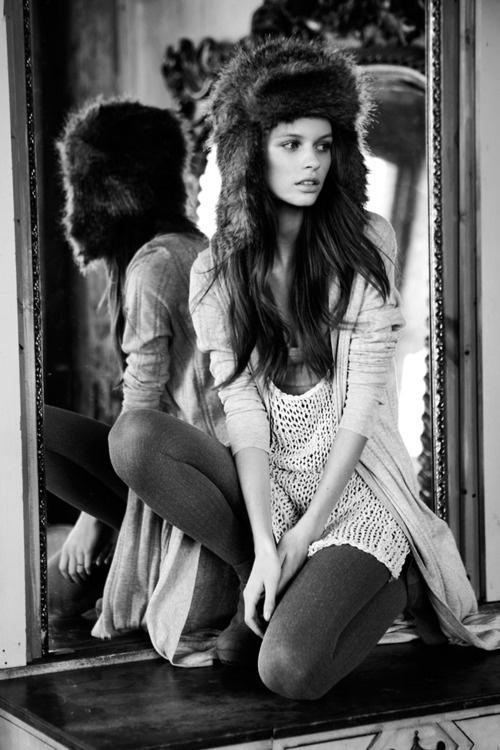 90 besten Winter Binter Bilder auf Pinterest | Modefotografie ...