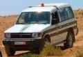 Encore une fis, une patrouille de sécurité de la Garde Nationale des frontières à Ben Guerdane a été, le soir du 1er juillet 2012, attaquée par des individus armés qui se sont introduits sur le sol tunisien du coté libyen. Des échanges de tirs ont eu lieu au niveau du point frontalier tuniso-libyen Albadah. Ces [...]