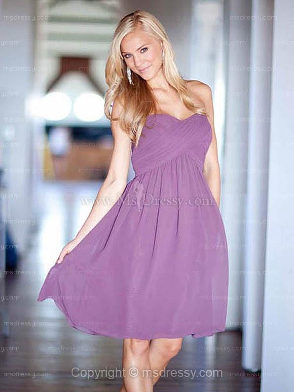 52 best Erin\'s Bridesmaids dressess images on Pinterest   Bridal ...
