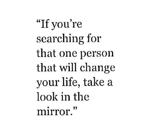 #Quotes #PearlsOfWisdom #Life
