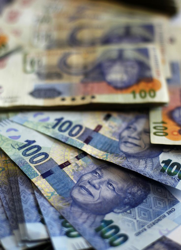 The Southern African Clothing and Textile Workers Union (Sactwu) and Cosatu want the rich and super rich taxed more, a higher tax on luxury goods, an increased corporate tax, and a zero rating for VAT on a wider array of basic goods.  Click here for the full story: http://www.iol.co.za/business/companies/cosatu-wants-heavy-tax-for-super-rich-1.1644283#.UvjJlB3wClg