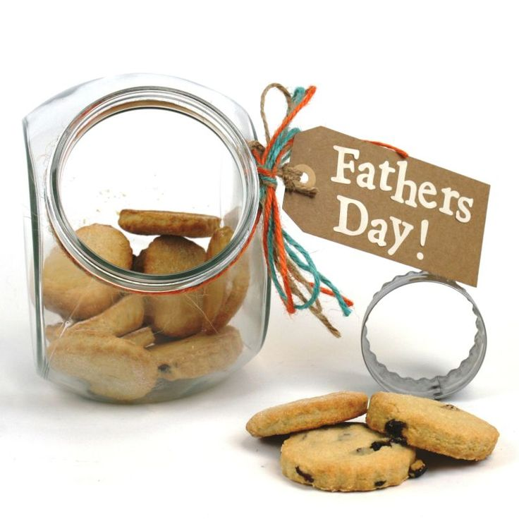 116 best fathers day gifts to make images on pinterest hand 116 best fathers day gifts to make images on pinterest hand made gifts kids crafts and fathers day solutioingenieria Images