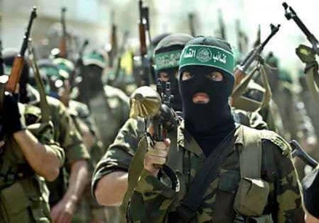 Η Χαμάς εκτέλεσε τρεις άνδρες που κατηγορούνταν για συνεργασία με το Ισραήλ