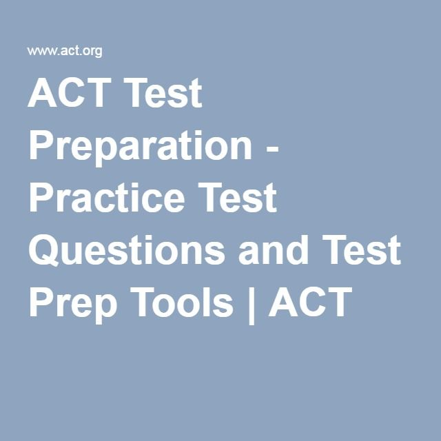 Sign Up - New SAT and ACT Preparation Online · PrepScholar