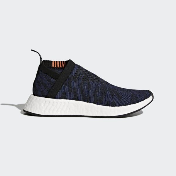 NMD_CS2 Primeknit Shoes | Adidas shoes nmd, Adidas nmd, Adidas