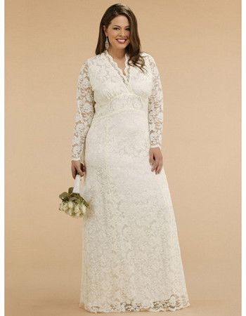 find this pin and more on big girls wedding dresses