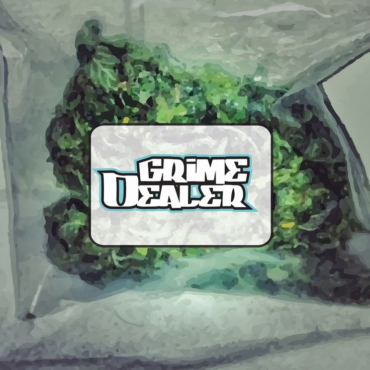Grime Dealer #GrimeDealer Dealing Grime since 2 double 0 5. #Sub4Sub Fresh Instrumentals 24//7